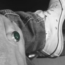 Green Agat Ring thumbnail